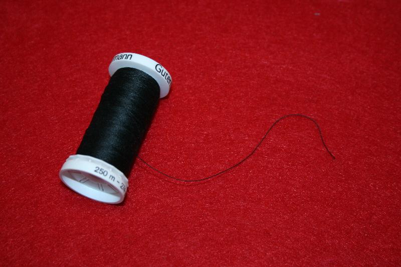 bobine de fil