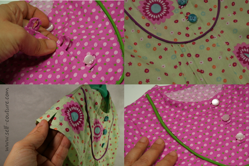 details mara blouse