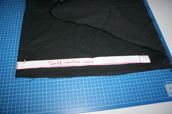 1-renfort-ceinture