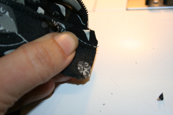 25-coudre-ceinture