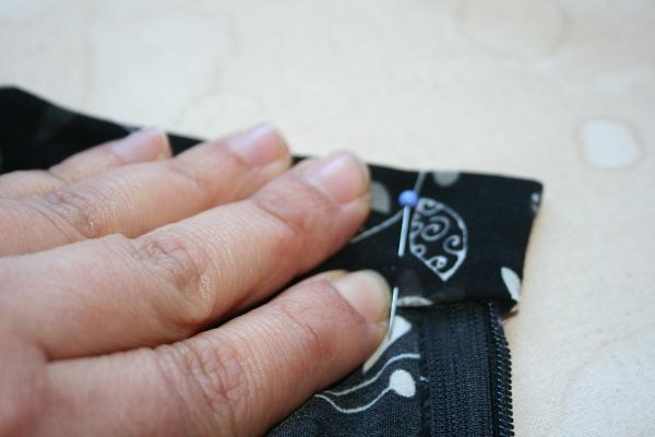29-coudre-ceinture