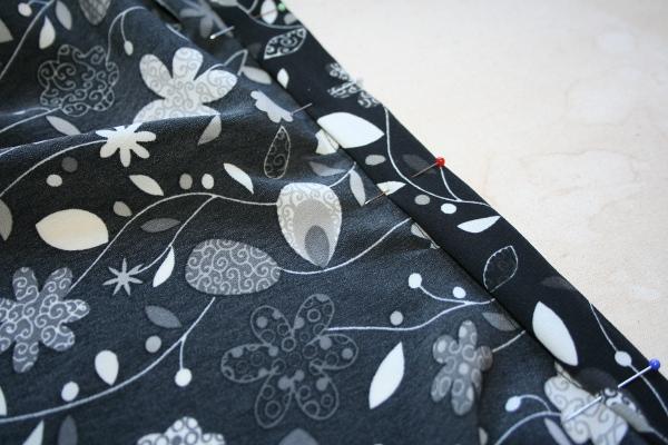 32-coudre-ceinture