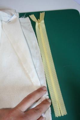 3-fermeture-eclair-invisible
