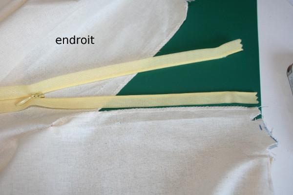 4-fermeture-eclair