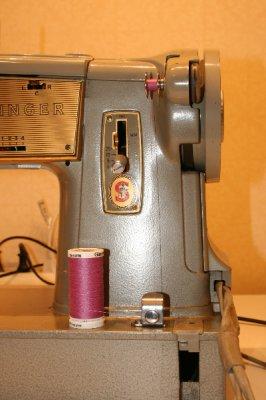 15 bobinage-canette-singer-328k