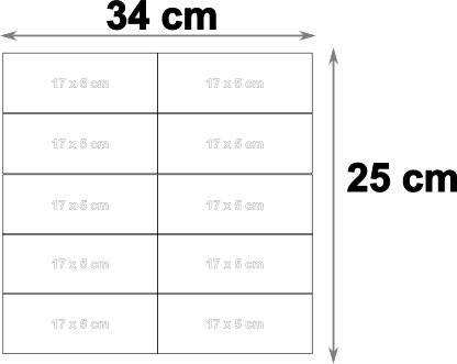 g3042