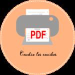 2.6 Icon pdf Coudre les courbes