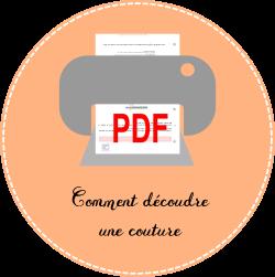 2.7 Icon pdf Comment découdre une couture
