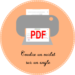 3.2 icon pdf Coudre un ourlet sur un angle