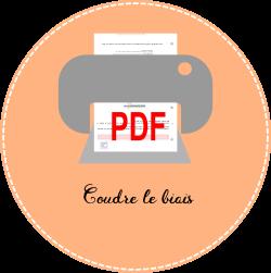 4.1 icon pdf Coudre le biais