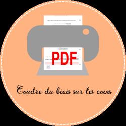 4.2 icon pdf Coudre du biais sur les coins