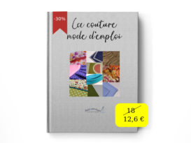 e-book couture pdf
