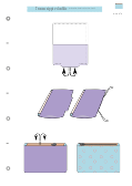 tuto trousse zippée pdf